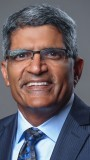 Photo of Dr Mohan  Rao MD
