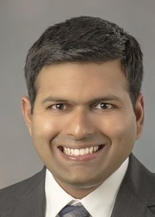Photo of Dr Sunil  Reddy MD