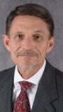 Photo of Dr John  Reed Jr MD