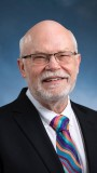 Photo of Dr Philip  Rettenmaier DO