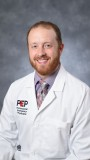 Photo of Dr Justin  Ritonya MD