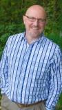 Photo of Dr Jeffrey  Sassmannshausen MD