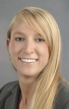 Photo of Dr Sarah  Schlie DO