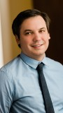 Photo of Dr Jared  Toupin MD