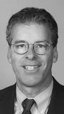 Photo of Dr John David  Trenkner MD