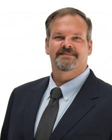 Photo of Dr Dennis  Uhrhammer MD