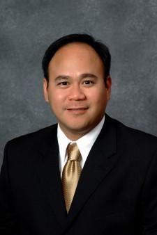 Photo of Dr Joel  Valcarcel MD