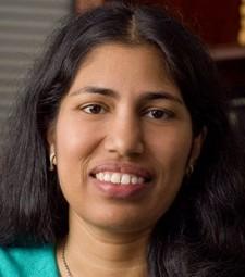 Photo of Dr Anusha  Valluru MD