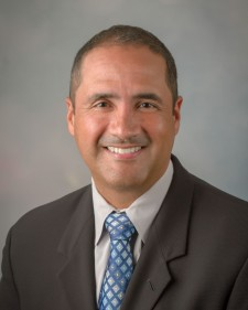 Photo of Dr Cesar  Vargas MD