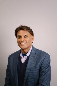 Photo of Dr Giridhar  Veerula MD