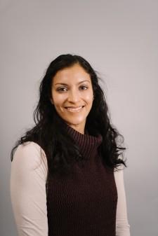 Photo of Dr Vindhya  Veerula MD