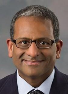 Photo of Dr Satish  Velagapudi MD