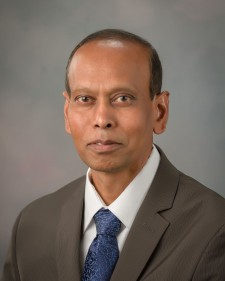 Photo of Dr Venkatarao  Vemula MD