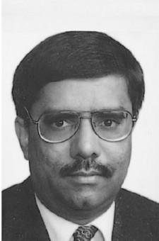 Photo of Dr Kanakapura  Venkatakrishna MD