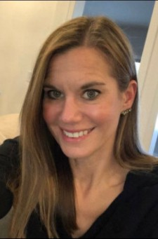 Photo of Dr Andrea  Waingold MD
