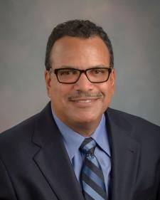 Photo of Dr Garry  Walker MD