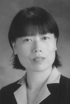Photo of Dr X Karen  Wan MD