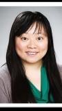 Photo of Dr Qi  Wang MD