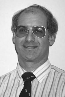 Photo of Dr Edward  Weber DO