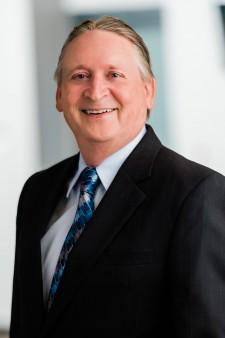 Photo of Dr James  Wehrenberg MD