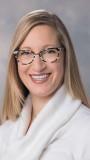 Photo of Dr Kirsten  Weiser MD
