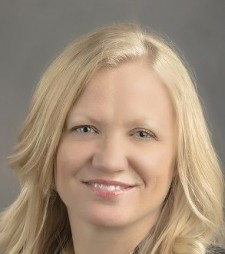 Photo of Dr Emily  Wertz MD