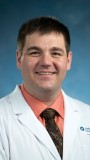 Photo of Dr Andrew  Wieging MD