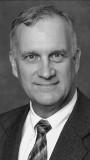 Photo of Dr Robert  Wilkins MD