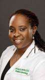 Photo of Dr Emelia  Winston DO