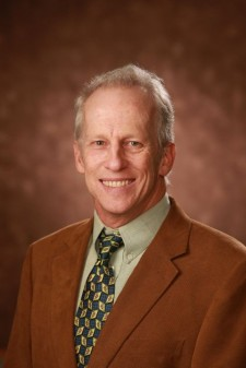 Photo of Dr Jeffrey  Witt MD