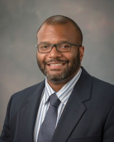 Photo of Dr Johnny  Wright III MD