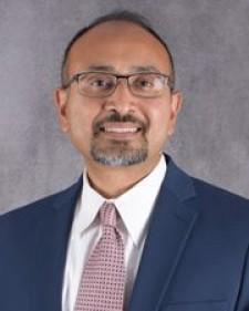 Photo of Dr Sai  Yarram MD