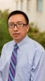 Photo of Dr Zhigang  Yuan MD