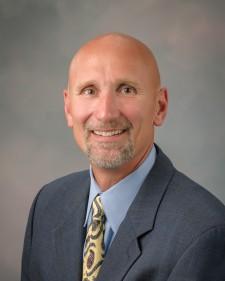 Photo of Dr Joseph  Yurkanin MD