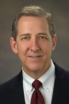 Photo of Dr Brian  Zehr MD