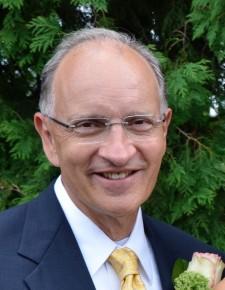 Photo of Dr John  Zeiger MD