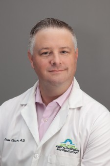 Photo of Dr David  Zimmerman MD